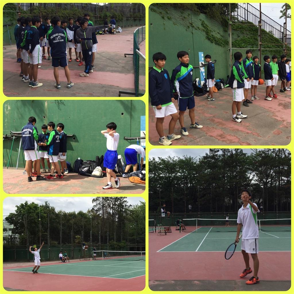 f:id:ikeba-tennis:20190506172708j:image