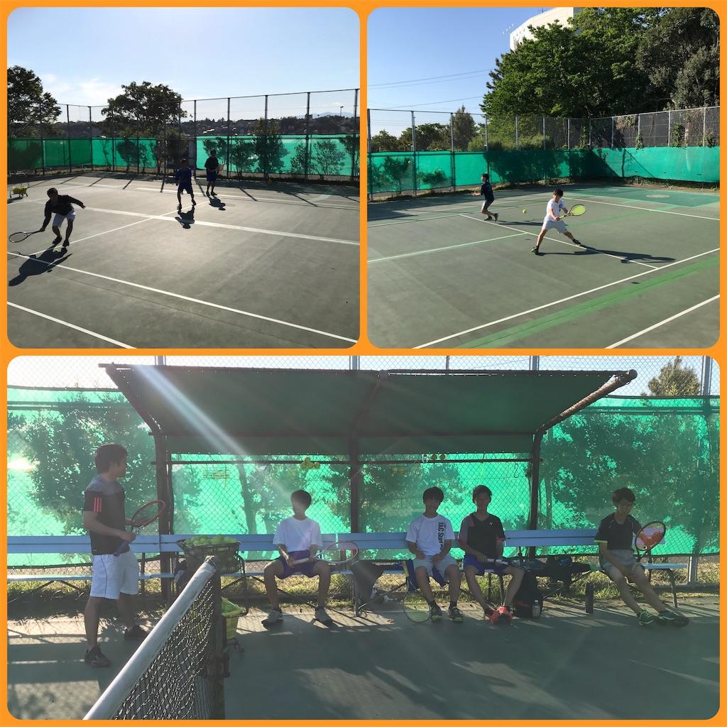 f:id:ikeba-tennis:20190508175019j:image
