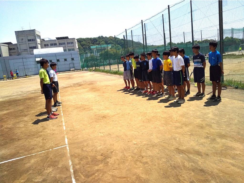 f:id:ikeba-tennis:20190511133813j:image