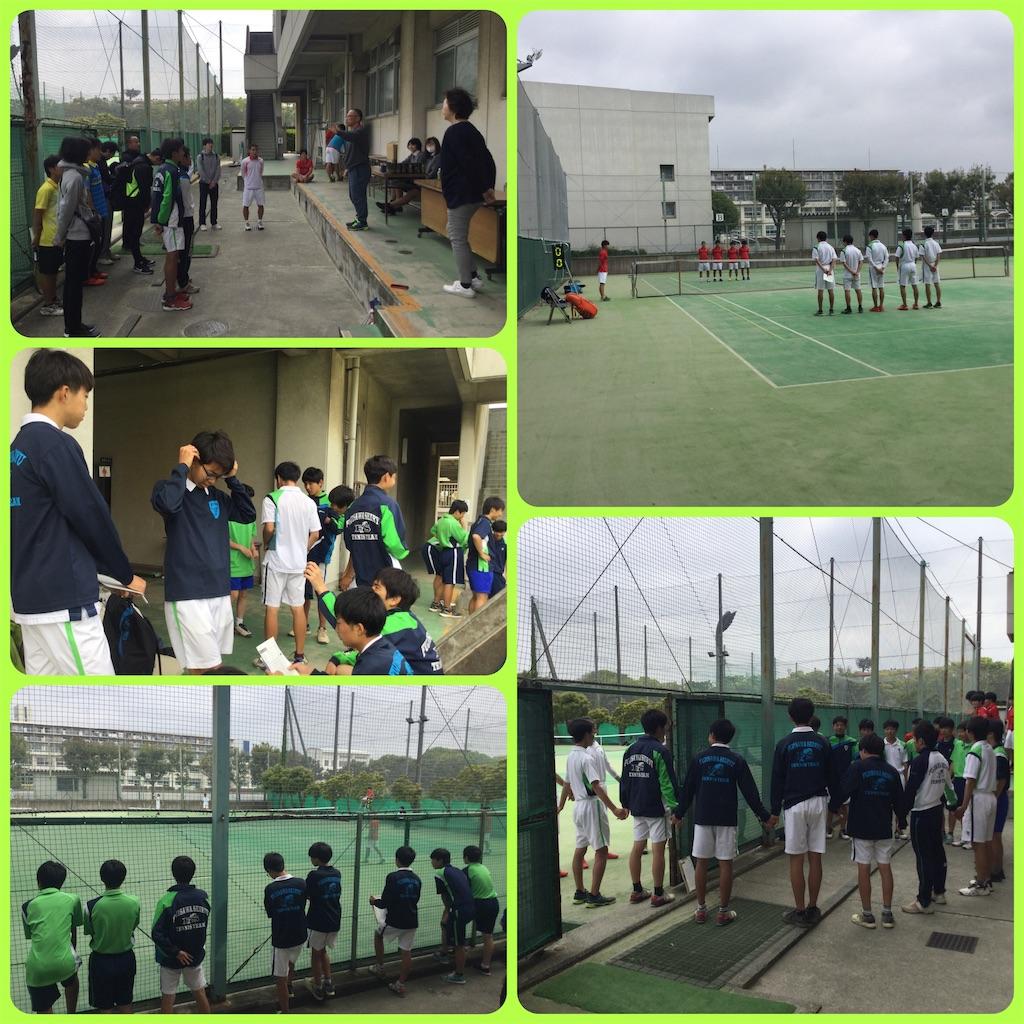f:id:ikeba-tennis:20190512142219j:image
