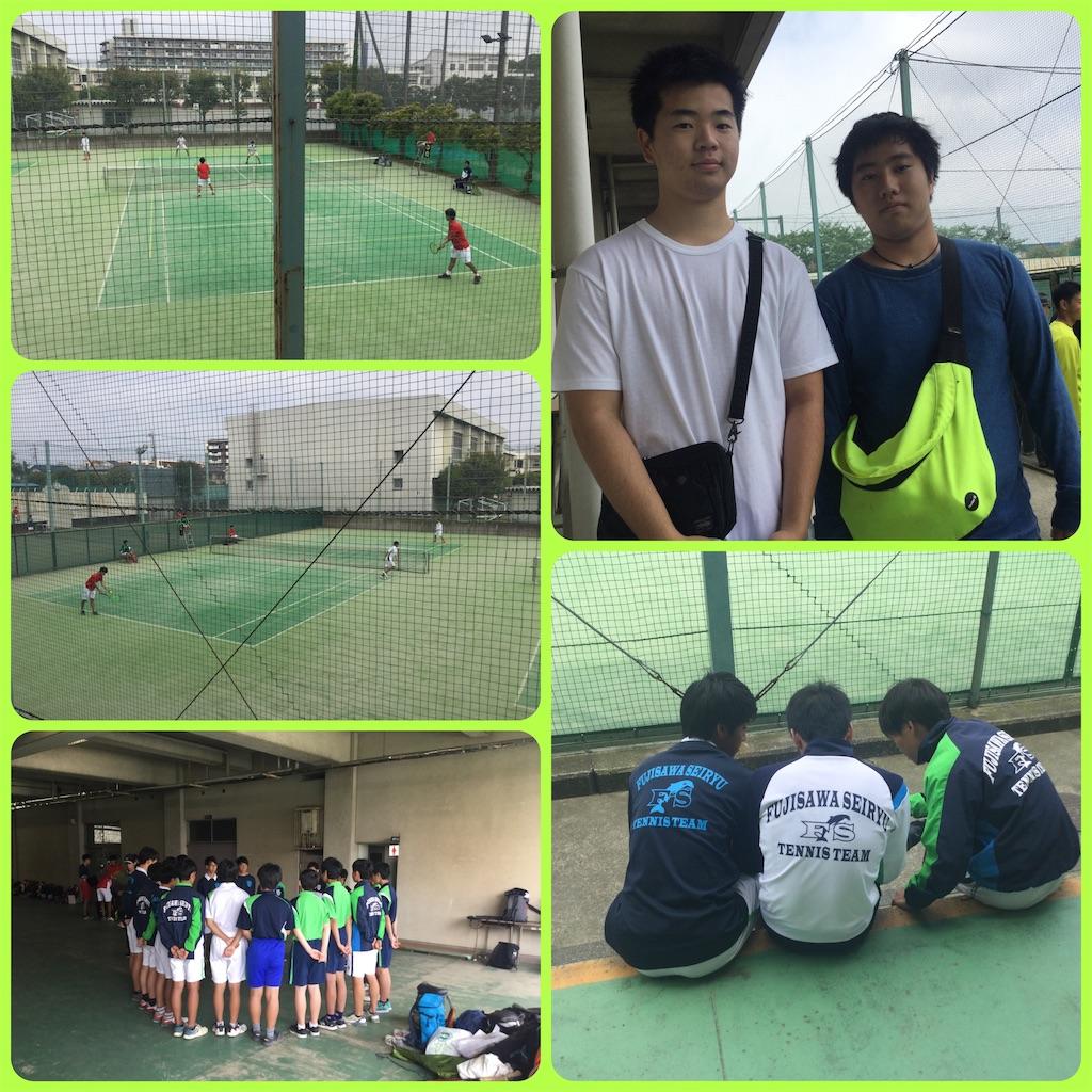 f:id:ikeba-tennis:20190512142245j:image