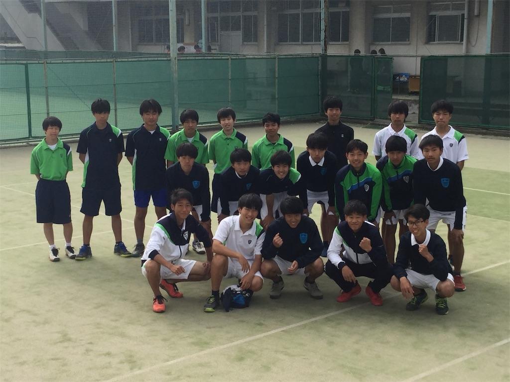 f:id:ikeba-tennis:20190512142409j:image