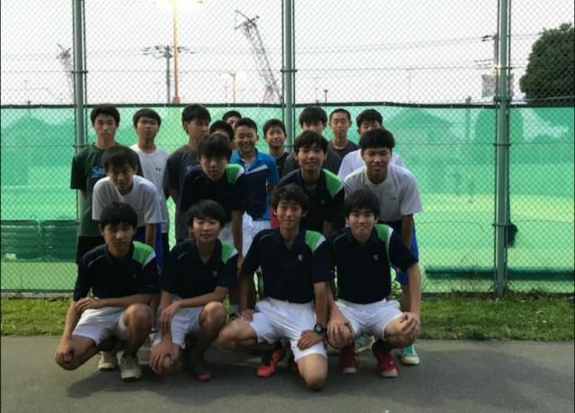 f:id:ikeba-tennis:20190626181301j:image