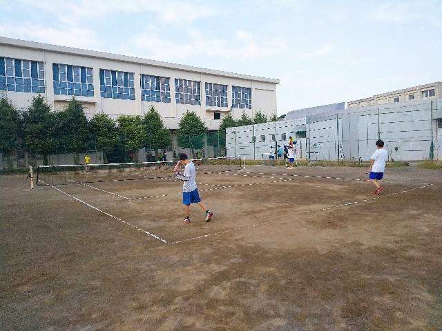 f:id:ikeba-tennis:20190710190434j:image
