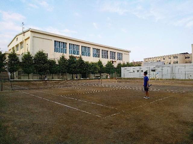 f:id:ikeba-tennis:20190710190449j:image