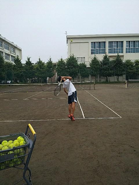 f:id:ikeba-tennis:20190722213542j:image