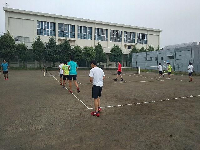 f:id:ikeba-tennis:20190722213558j:image
