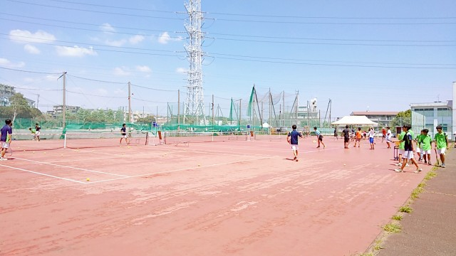 f:id:ikeba-tennis:20190809182455j:image