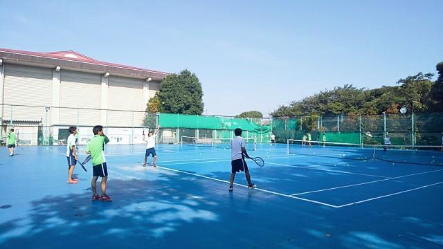 f:id:ikeba-tennis:20190817211705j:image