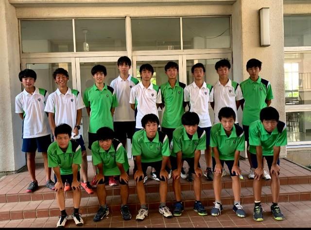 f:id:ikeba-tennis:20190817212050j:image