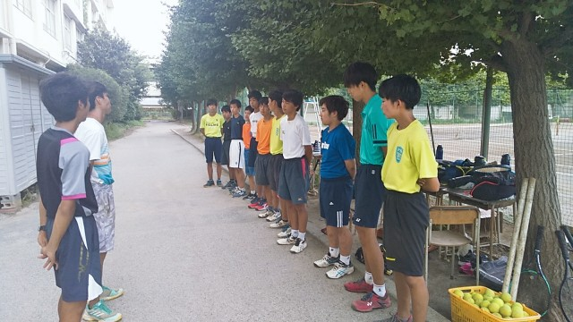 f:id:ikeba-tennis:20190901065438j:image