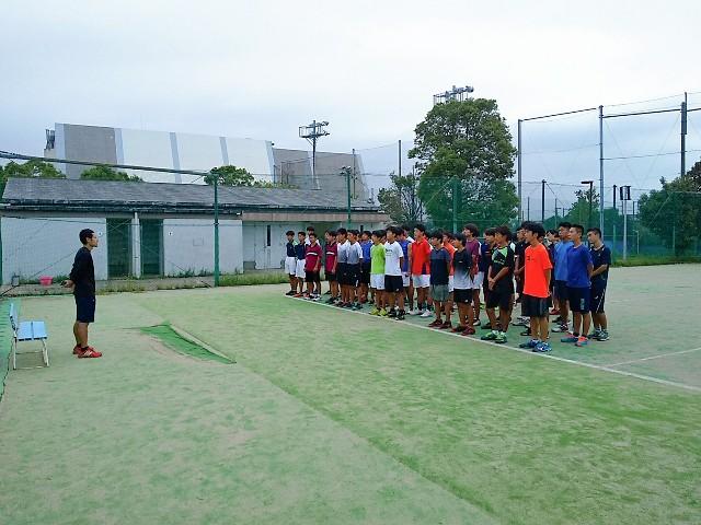 f:id:ikeba-tennis:20190922173910j:image