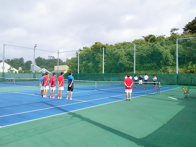 f:id:ikeba-tennis:20190924173253j:image