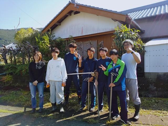 f:id:ikeba-tennis:20191031125947j:image