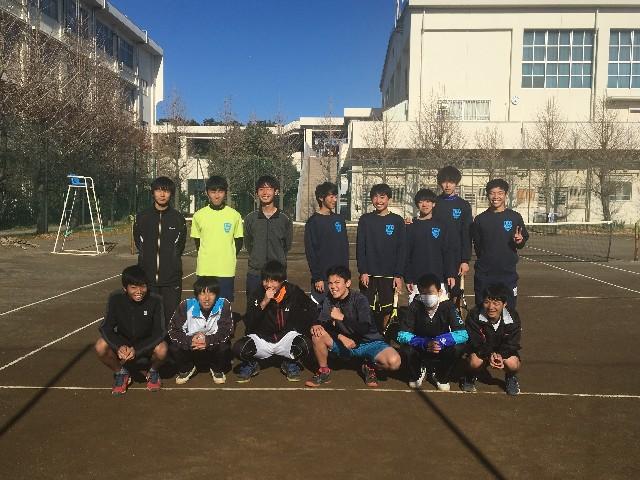 f:id:ikeba-tennis:20191228191110j:image