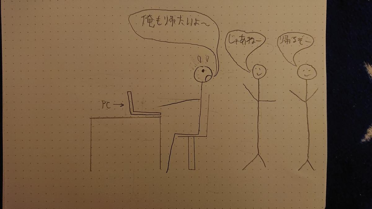 f:id:ikebana0:20190627200746j:plain