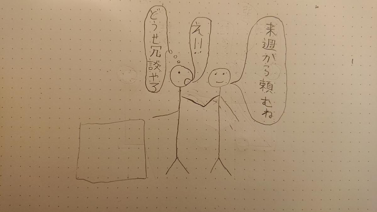 f:id:ikebana0:20190717174326j:plain