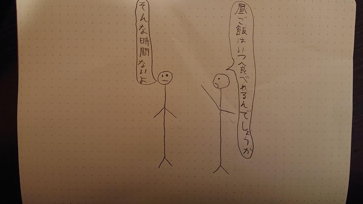 f:id:ikebana0:20190719172633j:plain