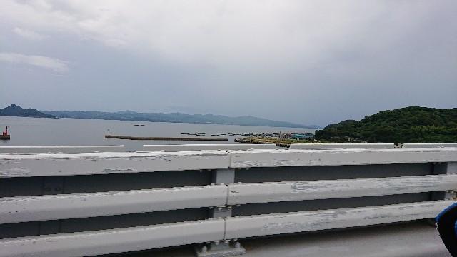 f:id:ikebana0:20190815085146j:plain