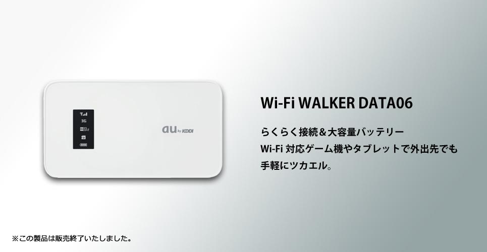 f:id:ikebukuronishiguchi:20170326183602j:plain