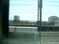 京葉線(南船橋~海浜幕張)