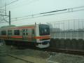 209武蔵野