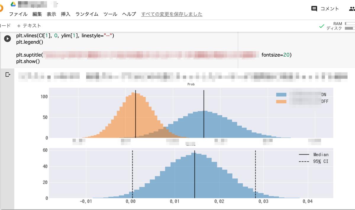 f:id:ikeda-masashi:20191205143731p:plain
