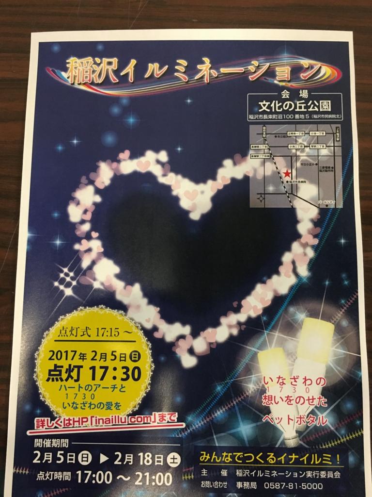 f:id:ikeda31:20170116110157j:plain