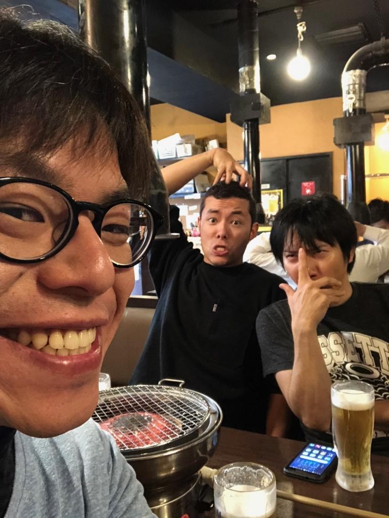 f:id:ikeda31:20180501091308j:plain