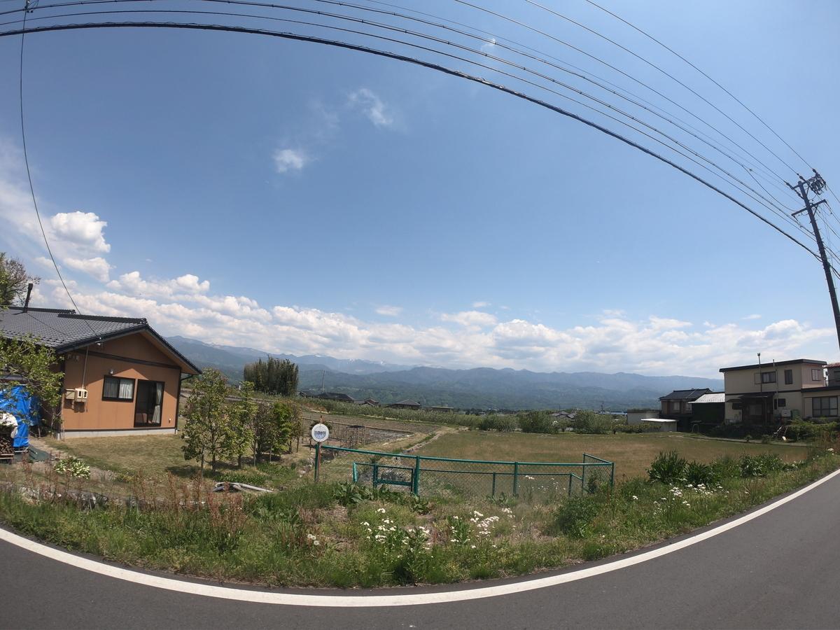 f:id:ikeda31:20190521032507j:plain