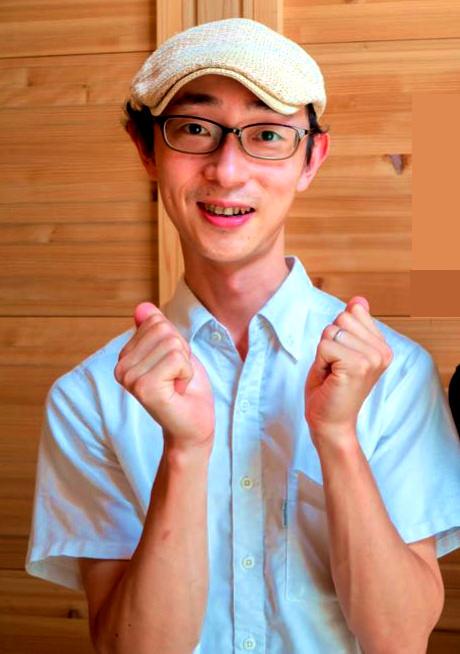 f:id:ikedahayato-voicy:20180910152255j:plain