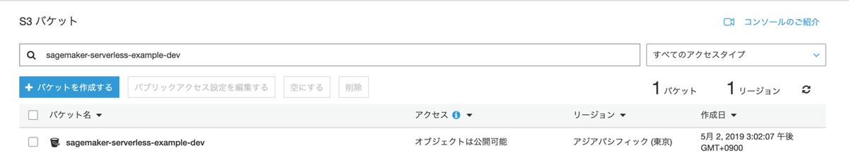 f:id:ikedaosushi:20190502150654p:plain