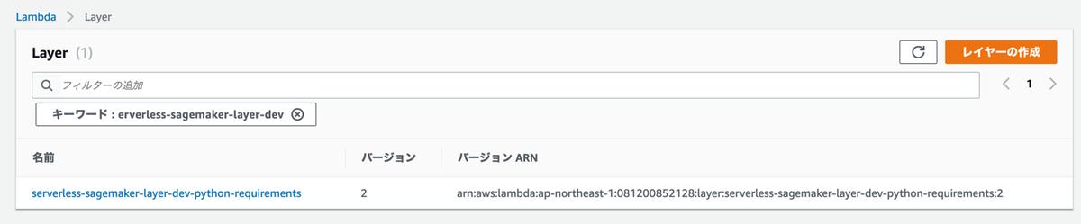 f:id:ikedaosushi:20190502231023p:plain
