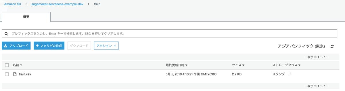 f:id:ikedaosushi:20190505165438p:plain