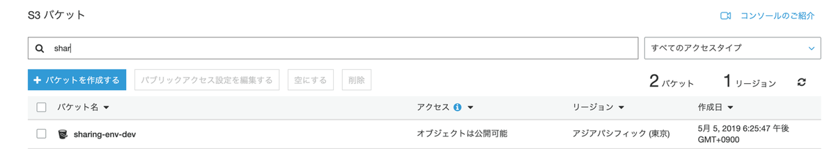 f:id:ikedaosushi:20190505185509p:plain