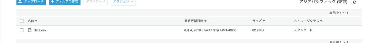 f:id:ikedaosushi:20190804222102p:plain