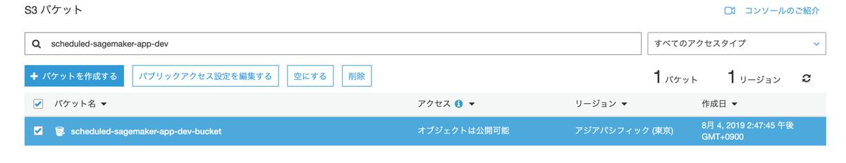 f:id:ikedaosushi:20190804222142p:plain