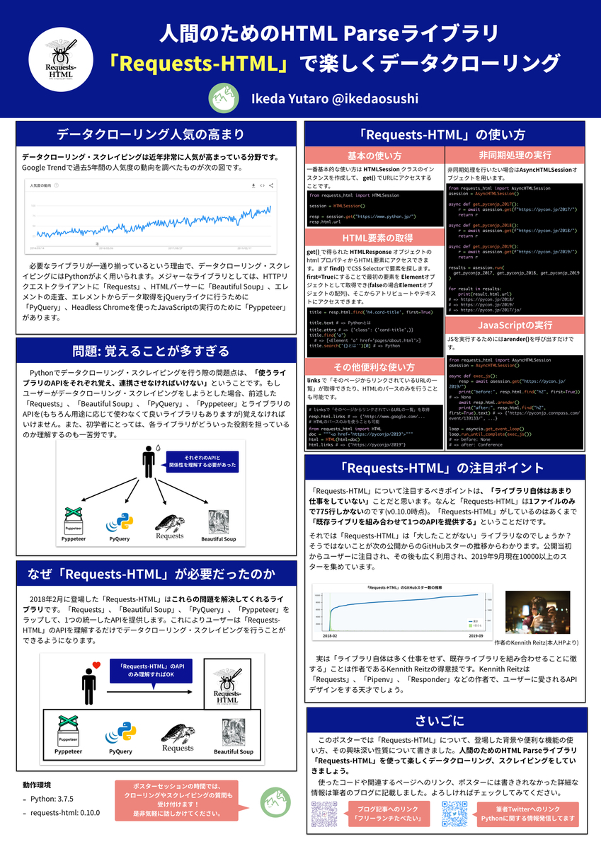 f:id:ikedaosushi:20190917224024j:plain
