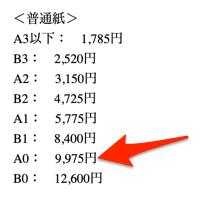 f:id:ikedaosushi:20190917225904p:plain