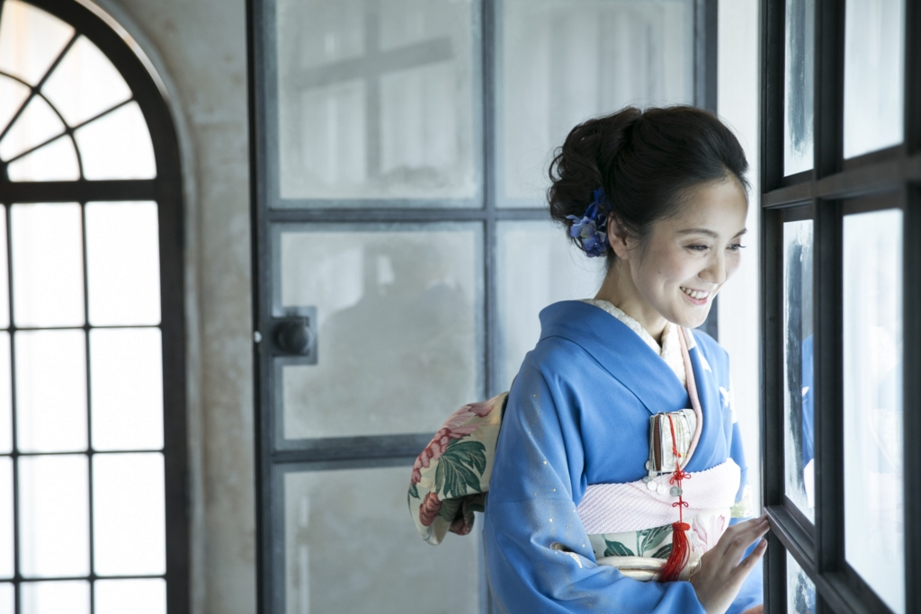 f:id:ikedashigeko-wedding:20161221144019j:plain