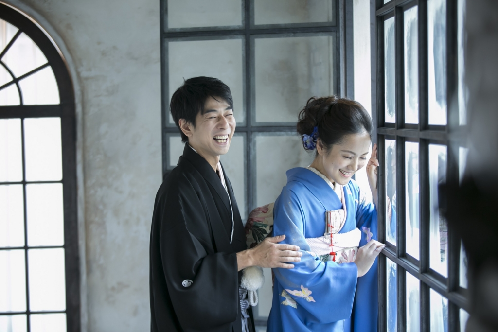 f:id:ikedashigeko-wedding:20161223120949j:plain