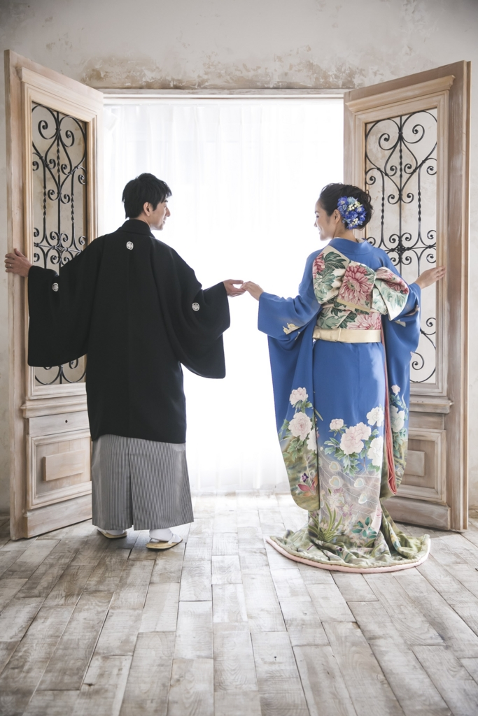 f:id:ikedashigeko-wedding:20161223121002j:plain