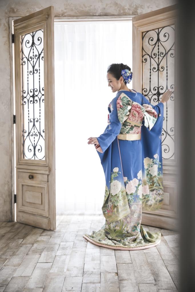 f:id:ikedashigeko-wedding:20161223121008j:plain