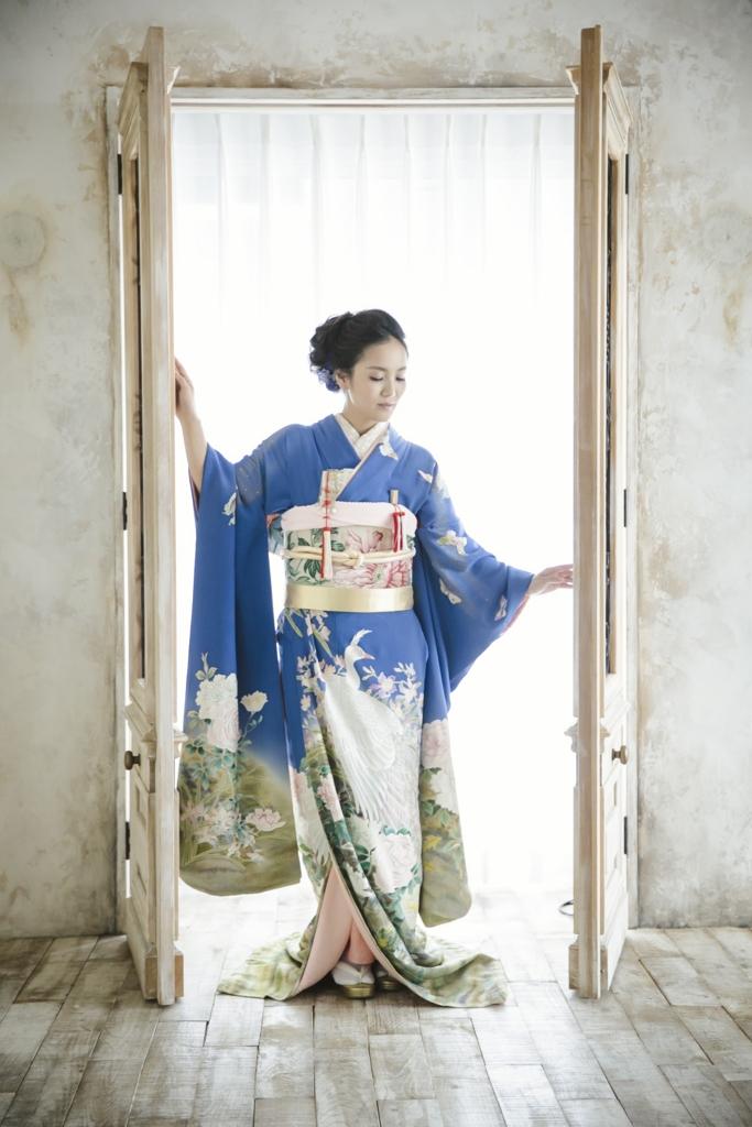 f:id:ikedashigeko-wedding:20161223121014j:plain