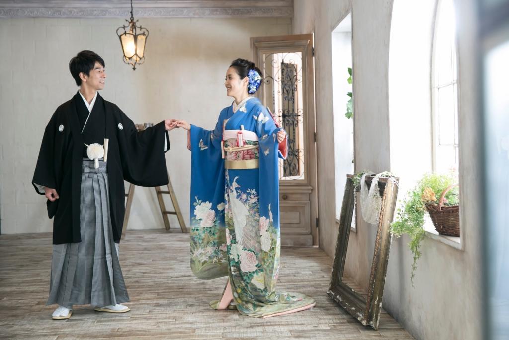 f:id:ikedashigeko-wedding:20161223121324j:plain