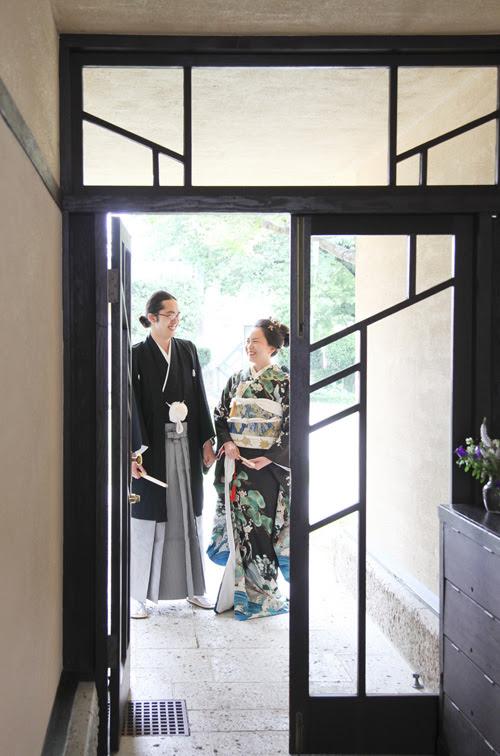 f:id:ikedashigeko-wedding:20170108114012j:plain