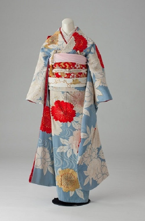 f:id:ikedashigeko-wedding:20170211185627j:plain