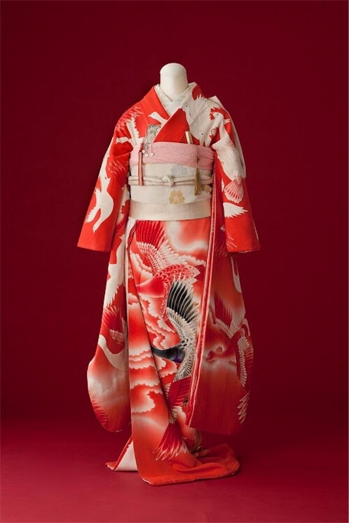 f:id:ikedashigeko-wedding:20170215125047j:image