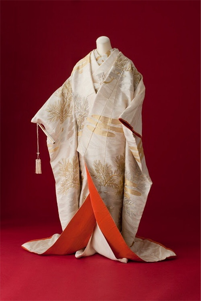f:id:ikedashigeko-wedding:20170215125308j:image