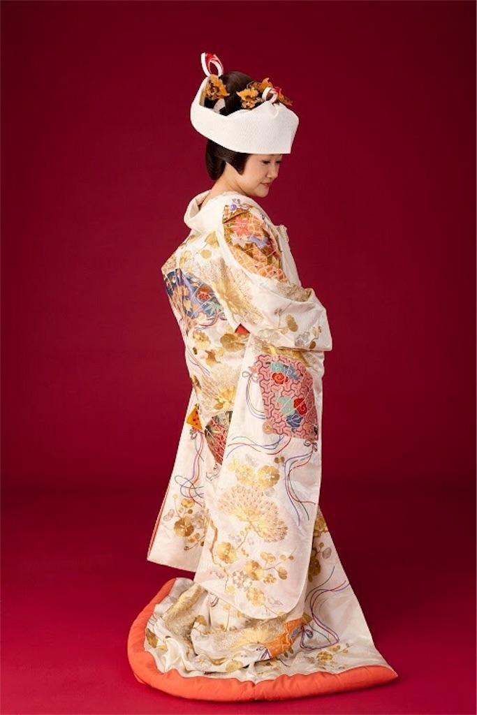 f:id:ikedashigeko-wedding:20170215132407j:image
